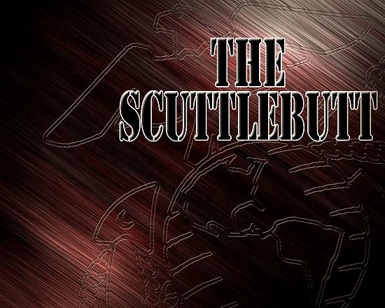 Scuttlebutt_2_edited.png