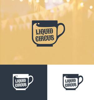 Liquid_circus_logo_2.jpg