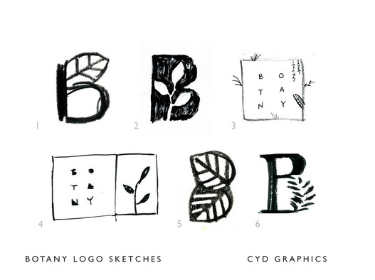 Botany_logosketches.jpg