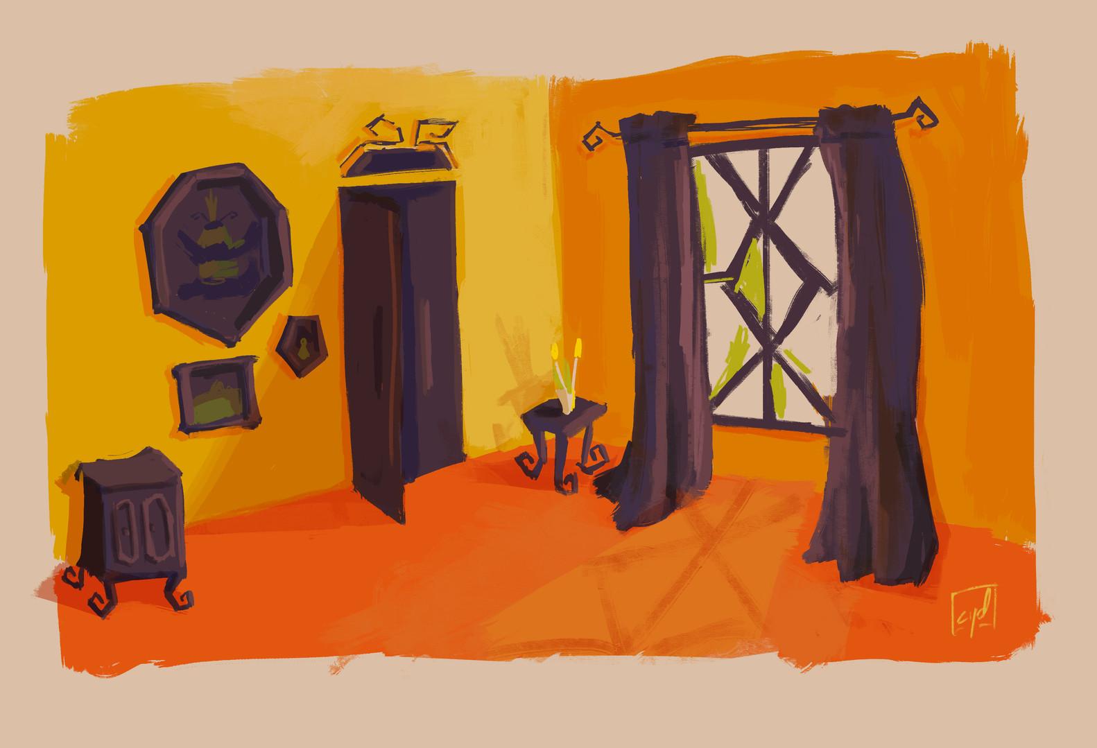 room_paint.jpg