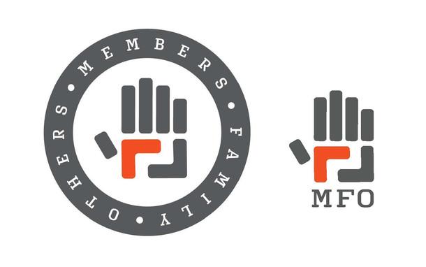 MFC_Logo_Page_4_edited.jpg