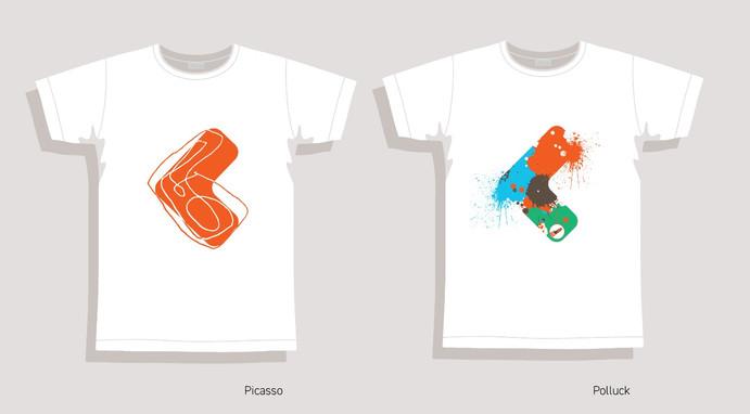 Picassos_Tshirt_edited.jpg