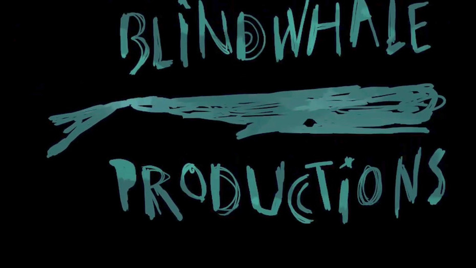 Merged_Version_Blindwhale.mov