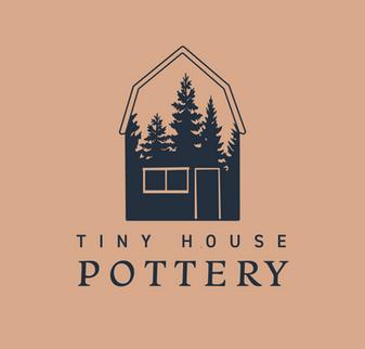 tiny_house_pottery_1.png