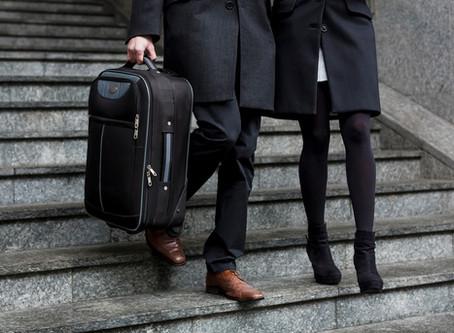 Vale a pena usar os serviços de uma Agência de Viagens Corporativas?