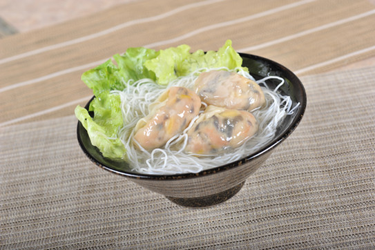 Vermicelli in Soup-3