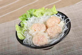 Vermicelli in Soup-2