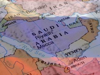 Russian Interests in the MENA Region