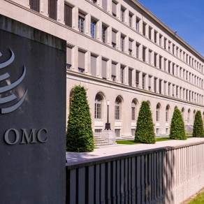 Resolving WTO Appellate Body Crisis: A Life Vaccine to the Infected Rule-Based Global Trade?