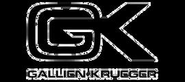 Gallien Krueger.png