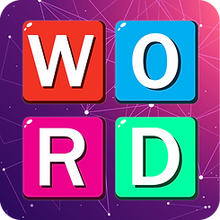 Word Quest Icon 1.png