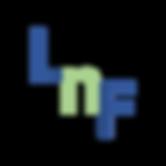 Official LnF Logo