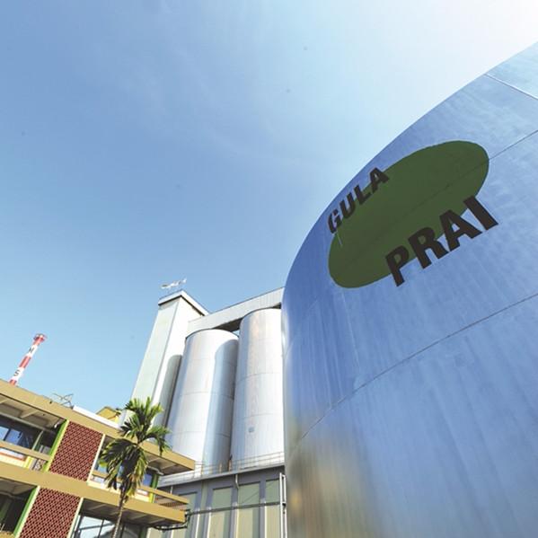 MSM Malaysia Holdings Berhad 屡创新高纪录 迈向世界10强