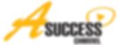 ASuccess Channel logo.png