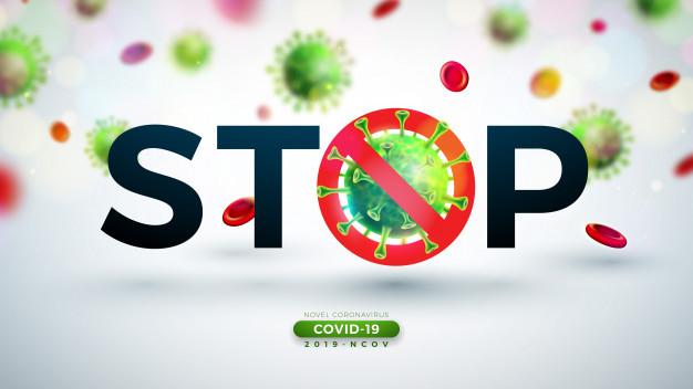 疫情泛滥  印度惊现三重突变病毒