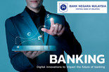 多家知名企业争国行数码银行执照