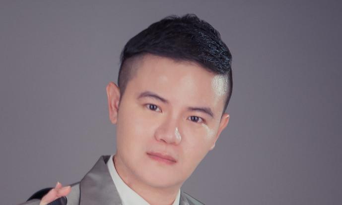 拿督斯里吴承澔少校博士 将心比心 广行布施不倦
