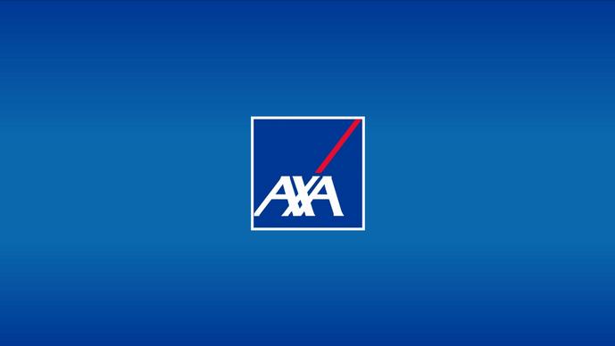 AXA子公司遭骇3TB资料被盗