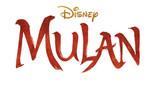 《花木兰》惹议   迪士尼盼10亿票房无望