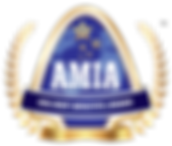 AMIA.png