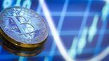 比特币飙新高  成投资新焦点