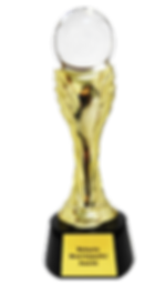 MMIA trophy 1.png