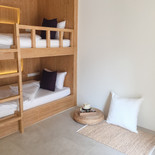 政府将统一酒店业和Airbnb监管及税务