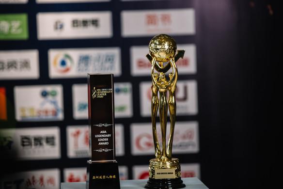 ASA n ALLA Award.jpg