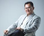 2017年企业白金奖 强打科技创新 吁夺奖占先机