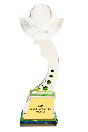 AMIA trophy 1.png