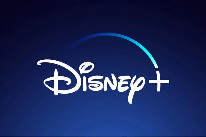 开启流媒体迪士尼10月起关闭18个频道