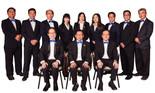 第2届亚洲太平洋皇冠金奖 即日开放提名 8国千人将赴宴