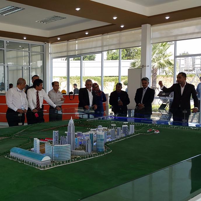 寮国 经济特区与专区 优惠政策引外资