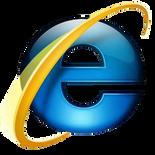 破旧立新IE将迈入历史