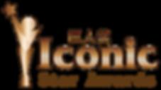 Iconic Star Awards Logo 2.png