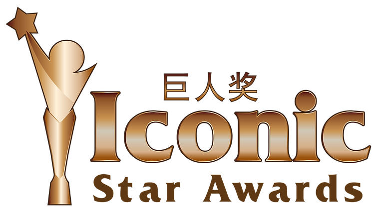 Iconic Star Awards Logo 2.png