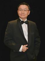 Dato' Seri Raymond Liew Recognising Top Global Corporate Leadership