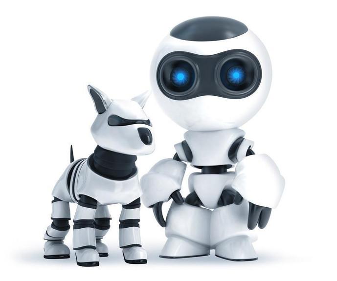 机器人需求迫切 服务型被看高一线