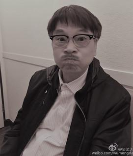 """送别""""金牌配角""""吴孟达"""