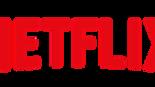 加强市场竞争力度Netflix今年发行70部电影