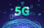 政府预计2022年底迎5G