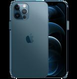 拥抱5GiPhone12或将成最畅销手机