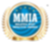 MMIA-logo.png
