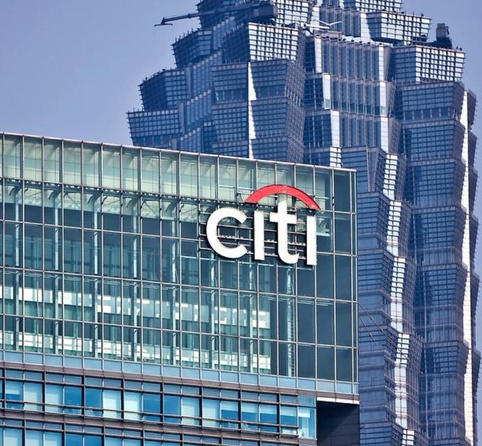 Citibank 将退出大马等13国的零售银行业务