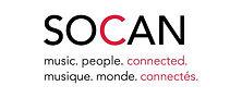socan-1231x500.jpg
