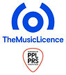 TML_Powered_Logo_RGB_Blue_Orange_Black.jpg