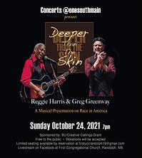 Reggie Harris Concert.png