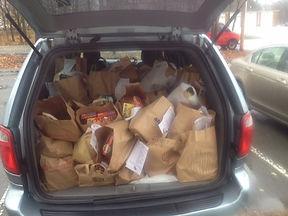 Carla's Van Full of Food.jpg