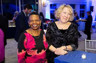 Doris and Sue at Gala 2018.jpg