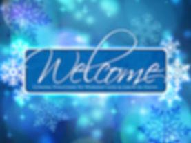 Winter Welcome.jpg